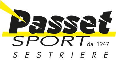 Passet Sport