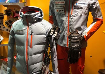abbigliamenti-sci-snowboard
