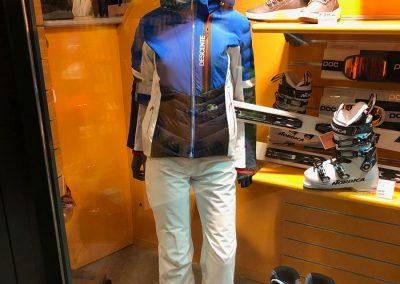 abbigliamento-sci-donna