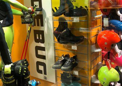 scarpe-scarponi